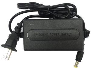 12V Power 300x228