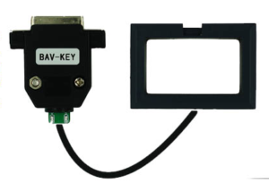 BAV KEY adapter 300x205