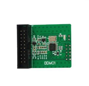 BDM01 adapter 300x290