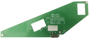 BMW CAS4 Interface 300x132