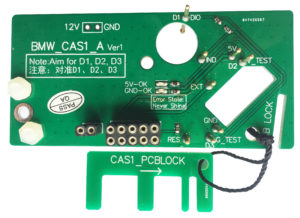 CAS1 Interface A 300x218