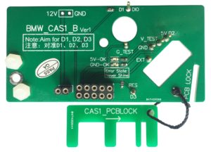CAS1 Interface B 300x216