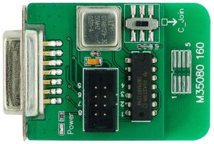 M35080160 adapter 300x203