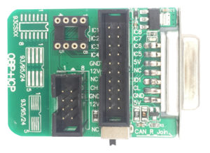 OBP ICP adapter 300x219