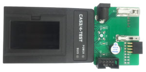 cas3 4 tester adapter host 300x149