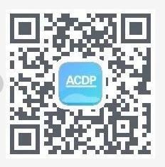 acdp app
