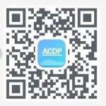 yanhua mini acdp app QR Code