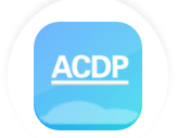 Yanhua mini acdp iOS app