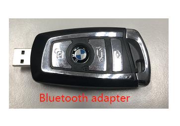 acdp bluetooth setup 1