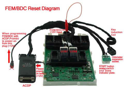 yanhua mini acdp program bmw fem bdc 1 480x360