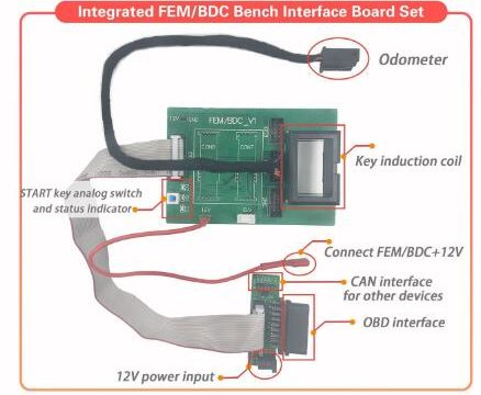 yanhua mini acdp program bmw electronic key 1 438x360