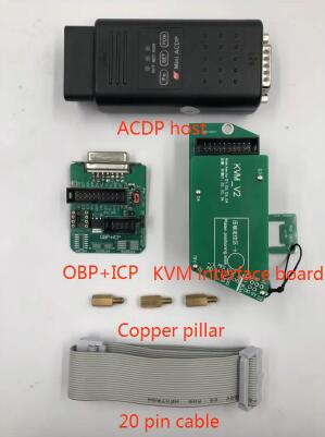 yanhua mini acdp jaguar land rover add keys 1