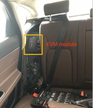 yanhua mini acdp jaguar land rover add keys 5