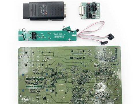 yanhua mini acdp volvo module12 kvm cem 16 468x360