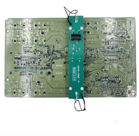 yanhua mini acdp volvo module12 kvm cem 20