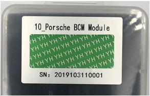 mini acdp add key porsche macan 2017 4