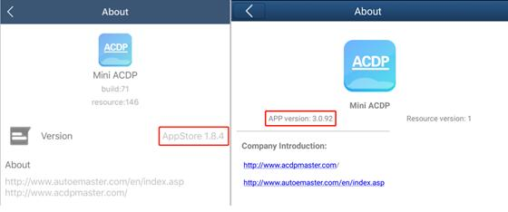 yanhua mini acdp automatic authorization 3