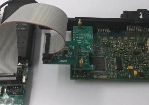 mini acdp program bmw cas3 3 480x339
