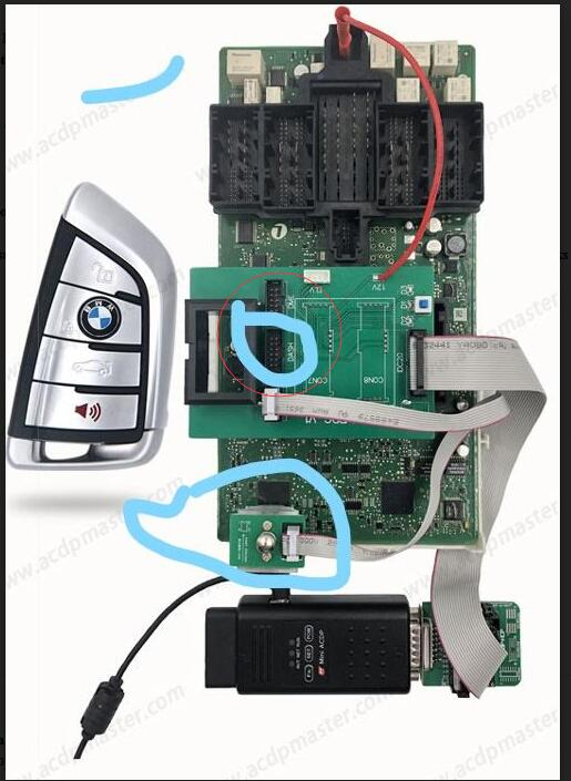 yanhua fem bdc module2 problem 1
