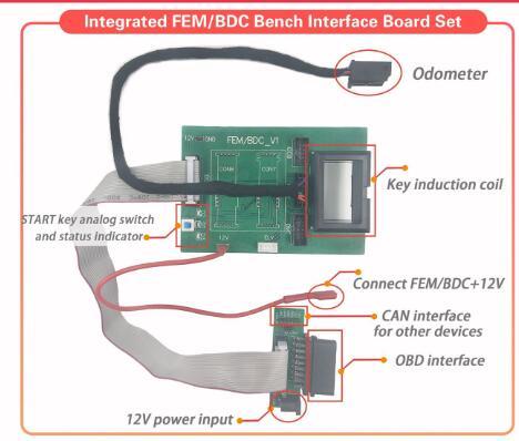 yanhua fem bdc module2 problem 2