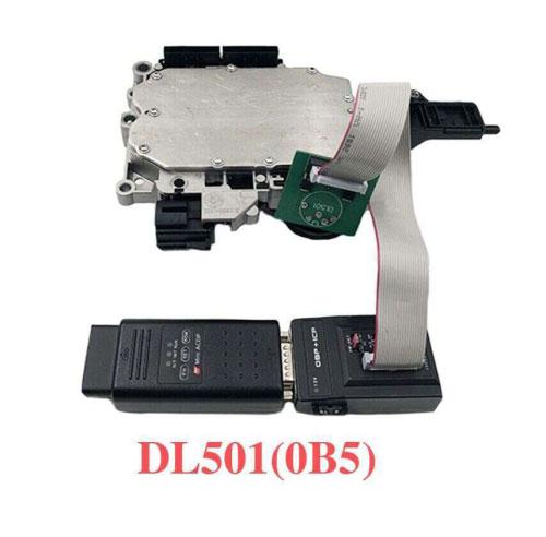 mini acdp gearbox modules 10