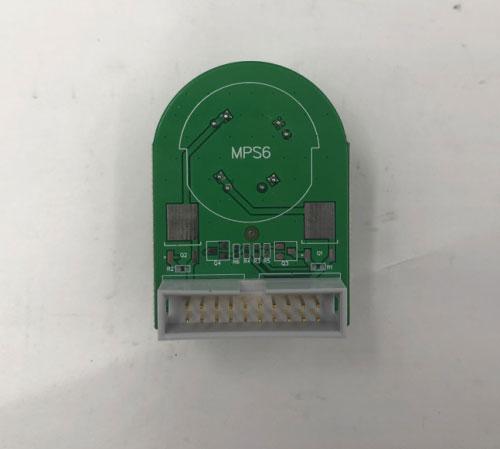 mini acdp gearbox modules 3