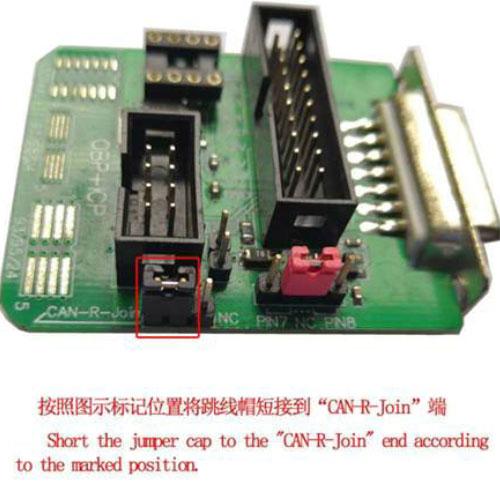 mini acdp gearbox modules 6