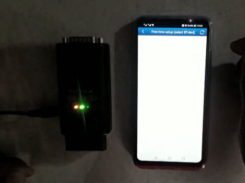 mini acdp cannot bind on android phone 1 480x360