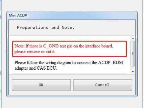 acdp bmw cas3 3 decryption data failed solution 5 480x360