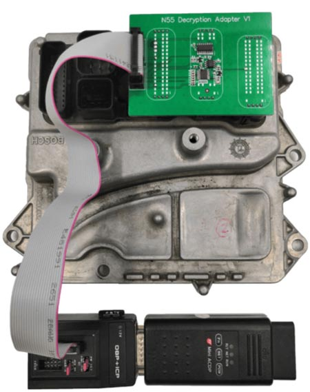 acdp clone bmw ecu mg1 md1 5