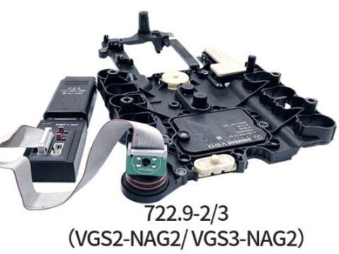 mini acdp module 16 user manual 4 480x360