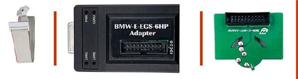 acdp refresh bmw 6hp gs19d egs isn 1