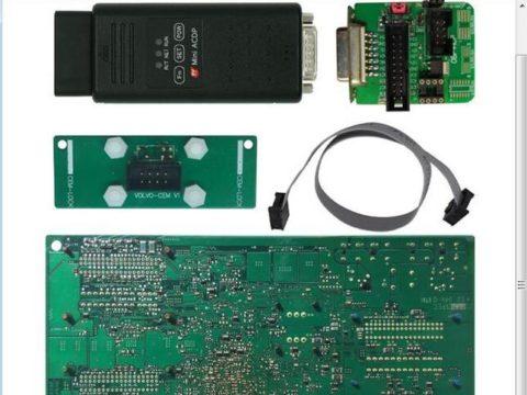 yanhua mini acdp volvo immo programming module 2 480x360
