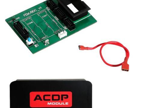acdp reset mileage cas4 fem 2 480x360