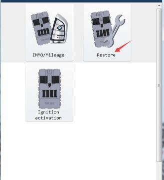 yanhua bmw fem bdc module 2 faqs 2 329x360